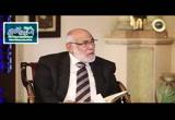 ملامح من الأحداث الكبرى في تاريخ مكة 2- شرف مكة