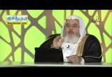 العفة ج 2 ( 17/5/2017 ) قيمنا