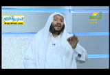 كيف تخرج الامة من كبوتها ( 20/5/2017 ) ازمة الدعوة وعلاجها