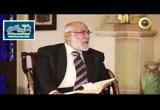 ملامح من الأحداث الكبرى في تاريخ مكة 3- شرف مكة