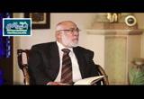 ملامح من الأحداث الكبرى في تاريخ مكة 4- شرف مكة