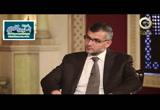 ملامح من الأحداث الكبرى في تاريخ مكة 6- شرف مكة