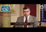 رحلة إبراهيم عليه السلام- شرف مكة