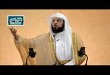 قصة خديجة بنت خويلد رضي الله عنها -خطبة الجمعة