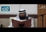 المجلس العاشر-التعليق على العقيدة الطحاوية