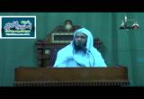 اللحظات العصيبه التي مر بها الرسول(مسجد قباء )