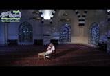 ح5 آية البر- آية جامعة