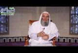 ح10 آية البر - آية جامعة