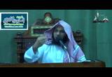 أكاذيب المنافقين (مسجد قباء )