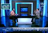 الأجندة الخفية  ليوسف زيدان  (16/5/2017) ستوديو صفا
