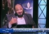 خطرالشيعةقديماوحديثاالجزء2(17/5/2017)التشيعتحتالمجهر