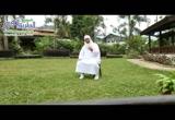 (7) هداية القرآن (إنه القرآن العظيم)