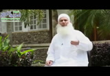 (9) الصبر (إنه القرآن العظيم)