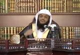 تفسير سورة يونس من الآية 53 إلى الآية 67 (الأترجة )