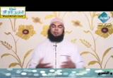 كيف نستعد لاستقبال رمضان (27/5/2017) وقفات رمضانية