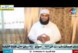 علو الهمة في رمضان (28/5/2017) وقفات رمضانية