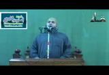 رأس مال الإنسان عمره-مسجد قباء