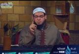 (1)مقدمة1(الإمام)