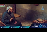 (2) يوسف على لسان محمد صلى الله عليه وسلم (يوسف الصديق)