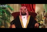 4- إِنَّ مَعَ الْعُسْرِ يُسْرًا  (عواقب الأمور)
