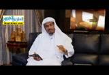 الانعام الايه 75 ( 28/5/2017 ) بينات