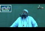 التقرب الي الله بالطاعات-مسجد قباء