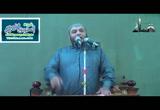 حبالعبدلربه-مسجدقباء