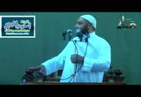 همومالدنياوالتغلبعليهابالطاعات-مسجدقباء