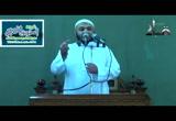 الدعوةإلىالله-مسجدقباء