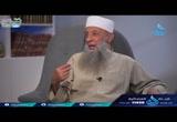 عبقرية الإمام البخاري -ح3 - وبالحق نزل