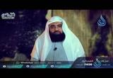 3- استخلاف عثمان رضي الله عنه (الخليفتان)