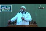 سوءالخاتمه-مسجدقباء