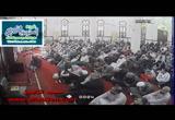 رسول الله كأنك تراه-مسجد التابعين