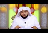 (2) سورة الفيل ج2 ( أسرار القرآن )