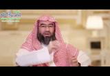 (5) رجال صدقوا ونساء النبي ( قصة وآية )