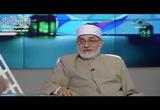 شاهد أسرار الدكتور أحمد المعصراوي و أبرز مواقفه الحصرية (سر)