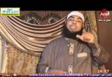 التسامح في رمضان (1/6/2017) وقفات رمضانية