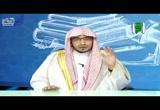 (5) القاضى عياض ( أبو الفضل ) (مشارق الأنوار)