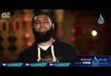 وأنذرهم يوم الحسرة - ح5- همة