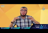 قارون- ح5 - ملامح