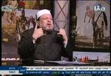 (4) اغتيال القائد قسيم الدين البُرسُقي (الإرهاب الشيعي 2)