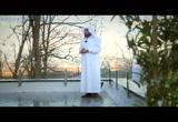 ( 4) من مظاهر البر (إحسانا)