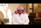 (6) الصدق ج1 (نداءات من القرآن)