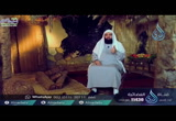 ( 6)  عثمان وإقام الحد على أخيه ( الخليفتان)