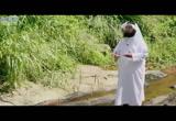ح12- هيئة نساء اهل الجنة (وصف الجنة)