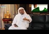 ( 1 ) سورة الأنعام الآيات من 74 إلى 75 ( بينات )