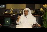 ( 3 ) سورة الأنعام الآيات من 80 إلى 83 ( بينات )