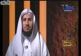 زيد بن حارثة -رضي الله عنه-ج2 (1/6/2017) من أبطال الصحابة