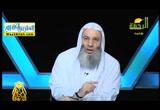 الحلقة السابعه ( 2/6/2017 ) اسوة الدعاه