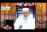 ام المؤمنين خديجه2( 2/6/2017 ) مؤمنات ومواقف